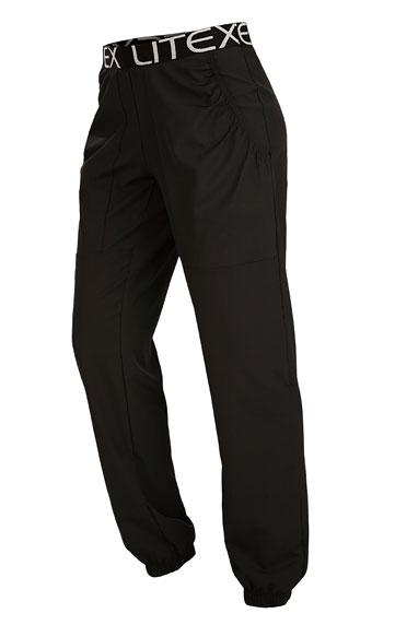 Sportbekleidung > Damen Hose, lang. 5B191