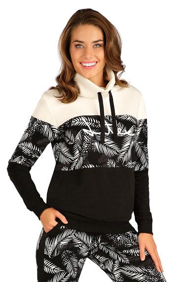 Sportbekleidung > Damen Sweatshirt. 5B203