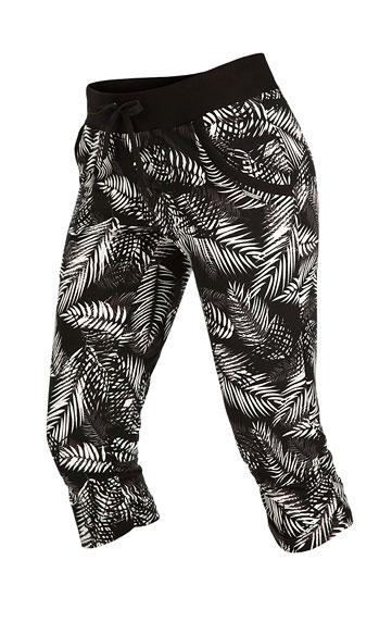 Leggings, Hosen, Shorts > Damen 3/4 Hüfthose. 5B207