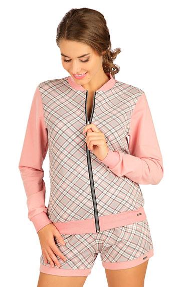 Sportbekleidung > Damen Sweatshirt. 5B214