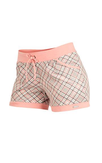 Leggings, Hosen, Shorts > Damen Shorts. 5B217