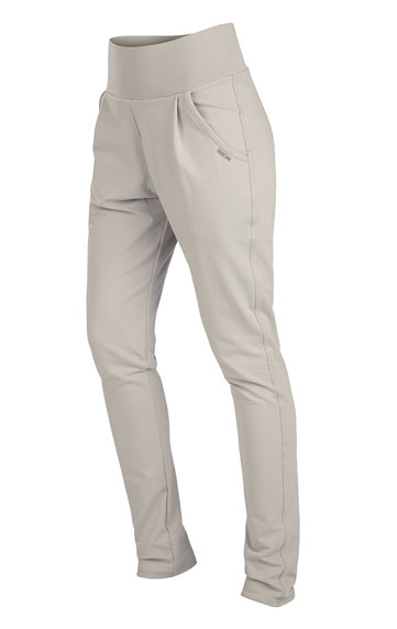 Leggings, Hosen, Shorts > Damenhose - lang, mit tiefem Schritt. 5B218