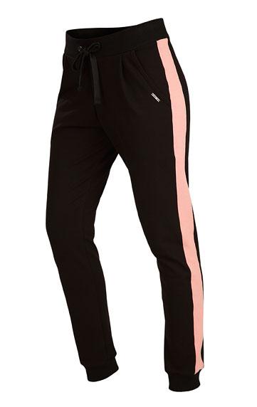 Sportbekleidung > Damen Hose Lang. 5B219