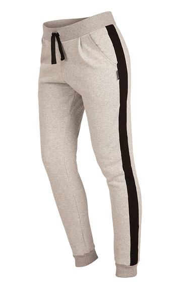 Sportbekleidung > Damen Harem Hose. 5B222