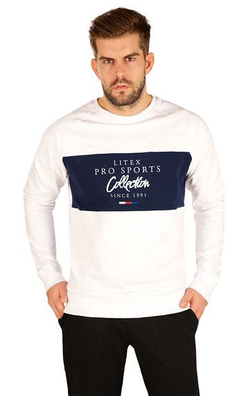 Sweatshirts, Jacken > Herren Sweatshirt. 5B228