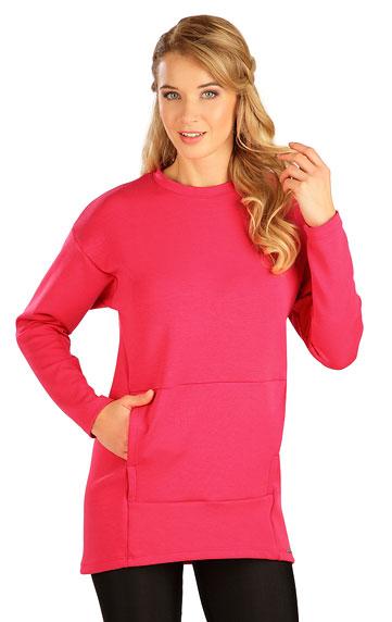 Sportbekleidung > Damen Sweatshirt. 5B234