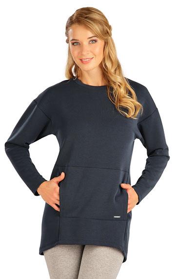 Sportbekleidung > Damen Sweatshirt. 5B240