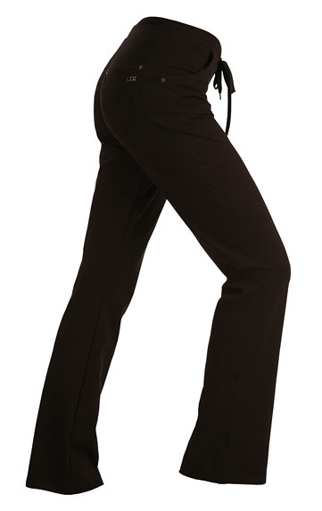 Sportbekleidung > Damen Hose. 5B245
