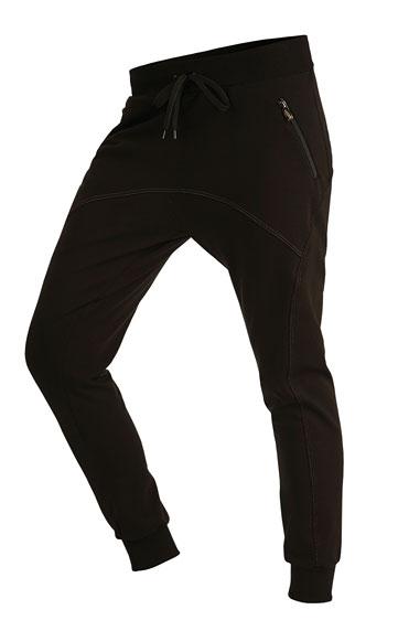 Sportbekleidung > Damen Hose. 5B246