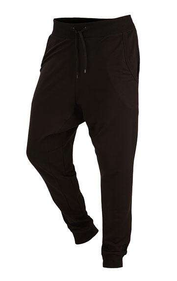 Hosen, Sweathosen, Shorts > Herrenhose. 5B247