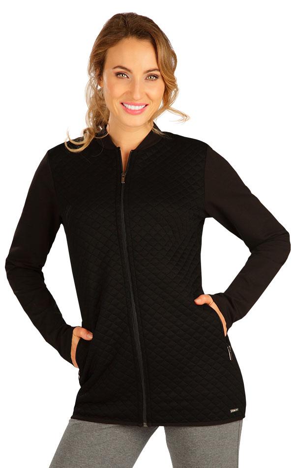 Damen Sweatshirt. 5B250   Jacken, Westen, Mäntel LITEX