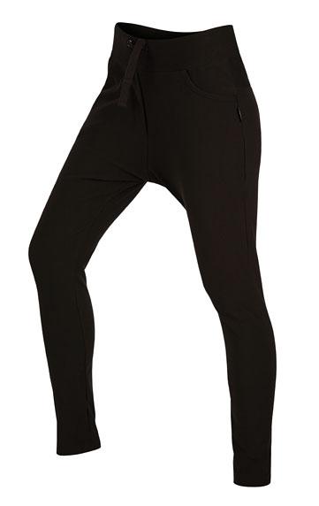 Sporthosen, Sweathosen, Shorts > Damen Hose. 5B252