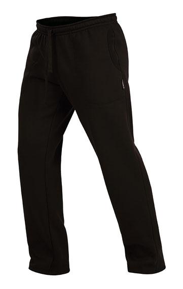 Hosen, Sweathosen, Shorts > Herrenhose. 5B253