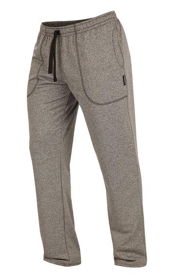 Hosen, Sweathosen, Shorts > Herrenhose. 5B257