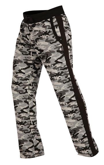 Hosen, Sweathosen, Shorts > Herrenhose. 5B261