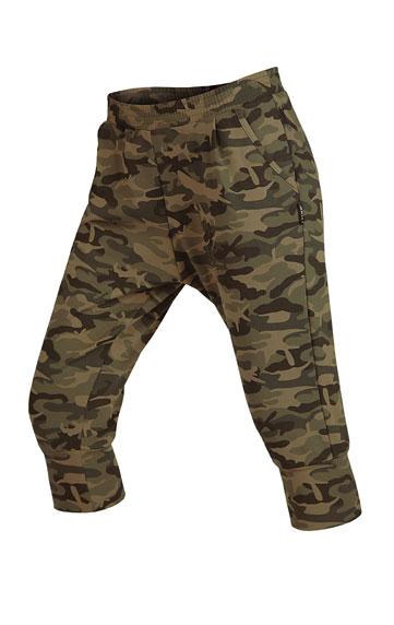 Sporthosen, Sweathosen, Shorts > Damen 3/4 Hose. 5B269