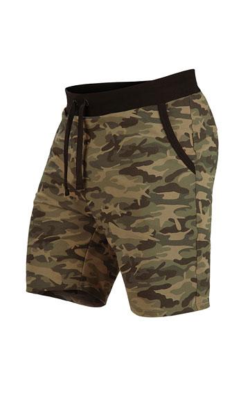 Hosen, Sweathosen, Shorts > Herren Short. 5B270