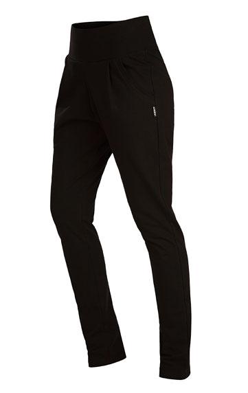 Sporthosen, Sweathosen, Shorts > Damenhose - lang, mit tiefem Schritt. 5B311