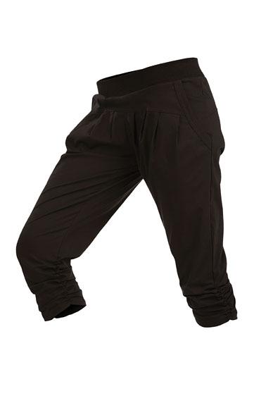 Sporthosen, Sweathosen, Shorts > Damen 3/4 Hüfthose. 5B321