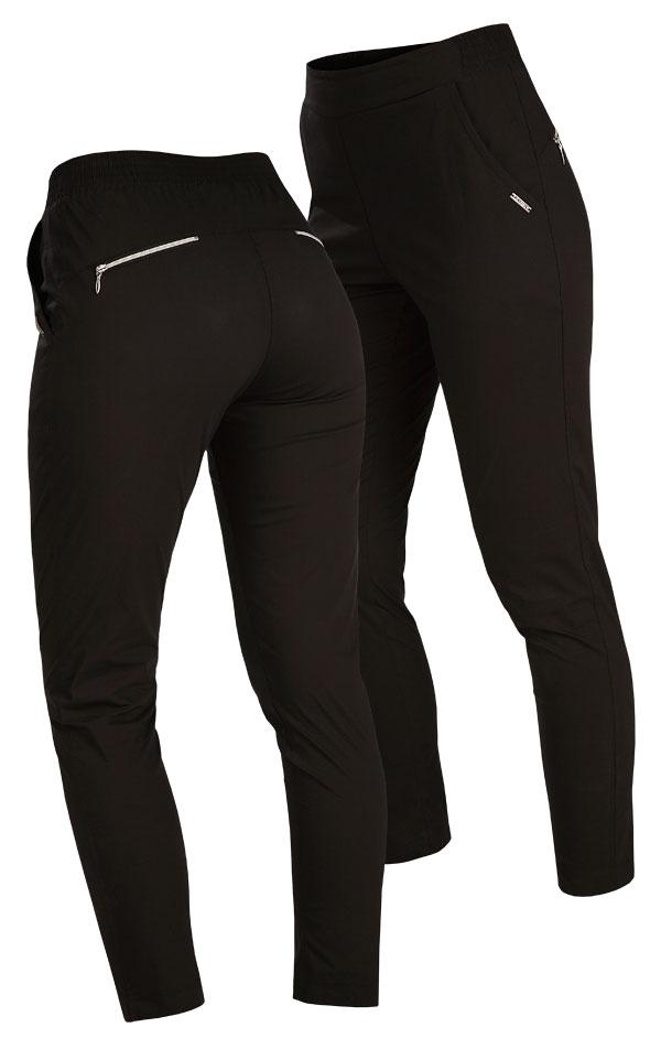 Damenhose - lang. 5B322 | Leggings, Hosen, Shorts LITEX