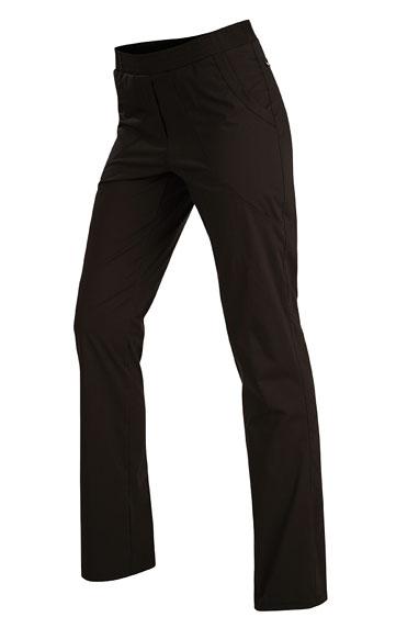 Sporthosen, Sweathosen, Shorts > Damen Hose, lang. 5B324