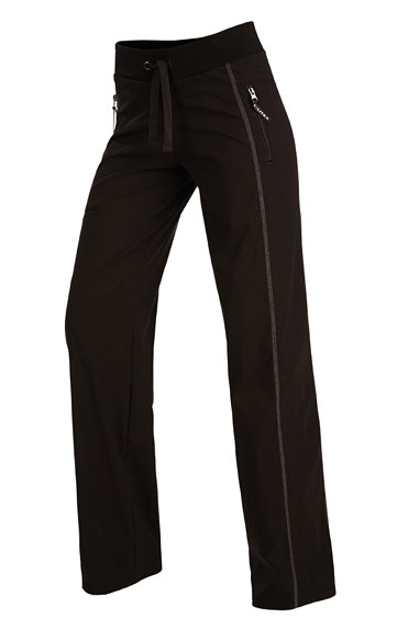 Sporthosen, Sweathosen, Shorts > Damenhose - lang. 5B325