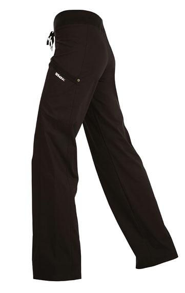 Sporthosen, Sweathosen, Shorts > Damenhose - lang. 5B326