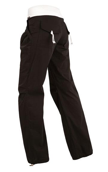 Sporthosen, Sweathosen, Shorts > Damen Lange Hüfthose. 5B327