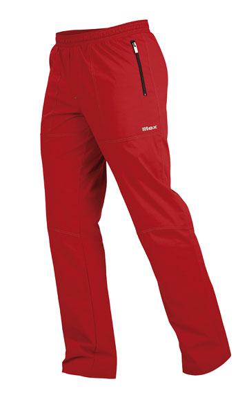 Hosen, Sweathosen, Shorts > Herren Hose. 5B330