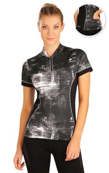 T-Shirts > Damen T-shirt basic. 5B333