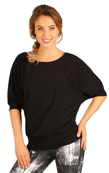 T-Shirts > Damen T-Shirt. 5B360