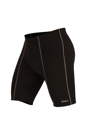 Sporthosen, Sweathosen, Shorts > Leggings Unisex. 5B370