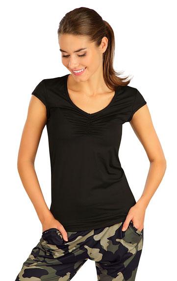 T-Shirts > Damen Funktionelle T-Shirt. 5B374