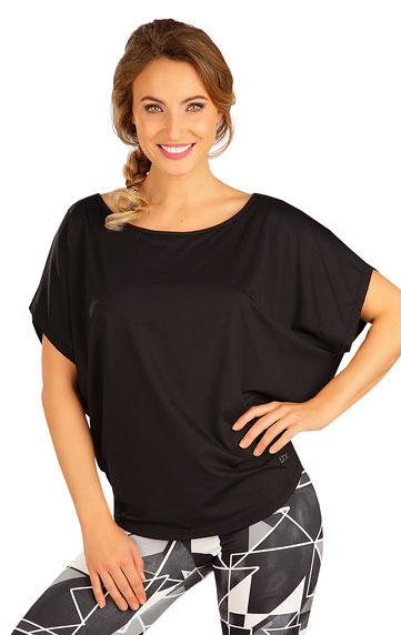 T-Shirts > Damen Funktionelle T-Shirt. 5B375