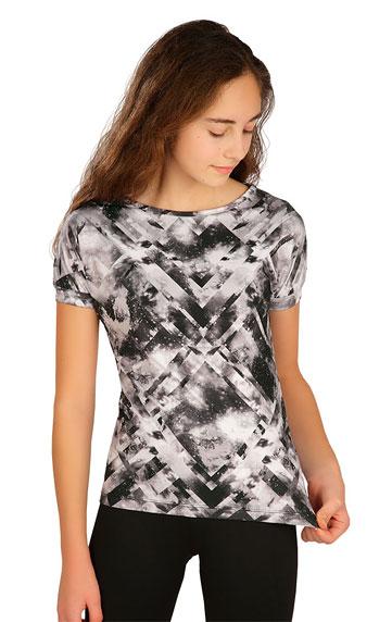 Kinder Sportkleidung > Kinder T-Shirt. 5B406