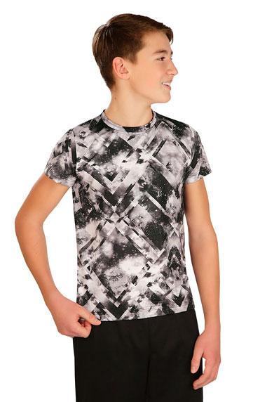 Kinder Sportkleidung > Kinder T-Shirt. 5B407