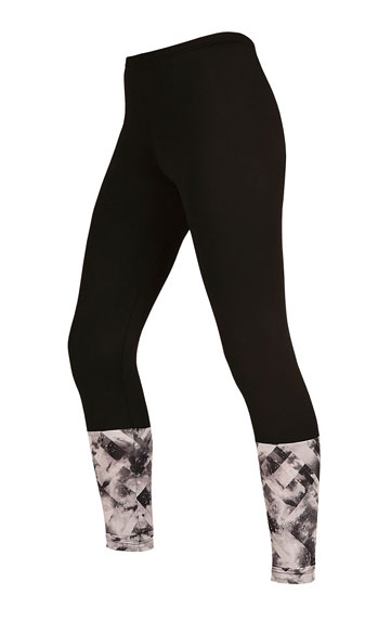 Kinder Sportkleidung > Kinder Lange Leggings. 5B408