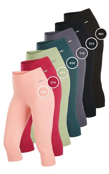 3/4 Leggings, 7/8 Leggings > Damen 3/4 Leggings. 5B411