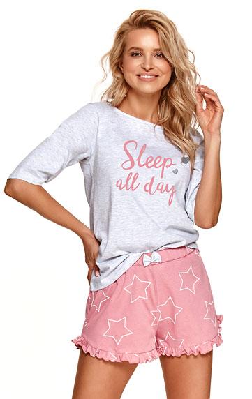 Nachtwäsche > Frauen-Pyjamas. 5B430