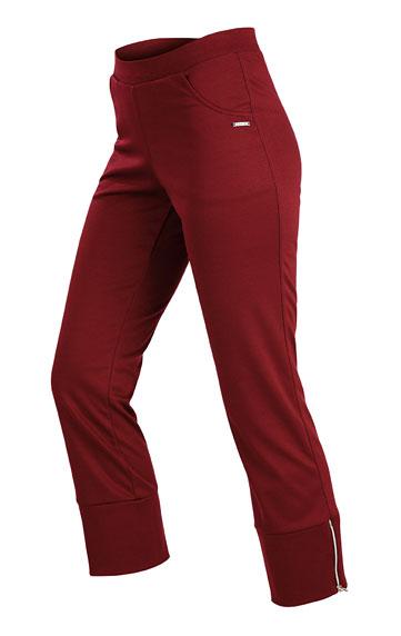 Leggings, Hosen, Shorts > Damen 7/8 Hosen. 60044