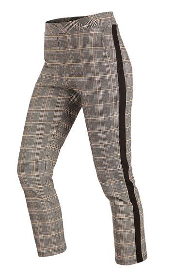 Leggings, Hosen, Shorts > Damen 7/8 Hosen. 60063
