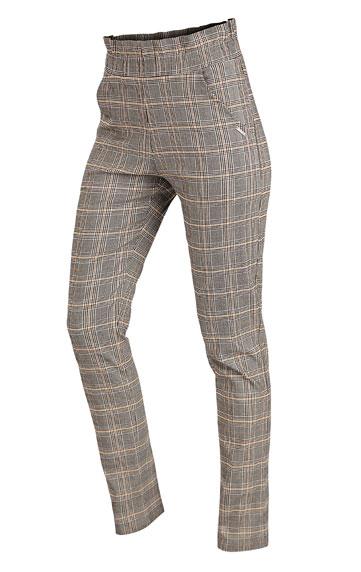 Leggings, Hosen, Shorts > Damen Hose, lang. 60064