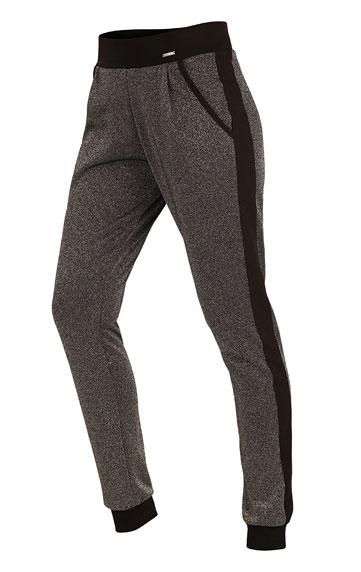 Leggings, Hosen, Shorts > Damenhose - lang, mit tiefem Schritt. 60070