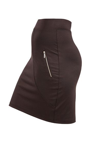 Sportbekleidung > Damen Rock. 60083
