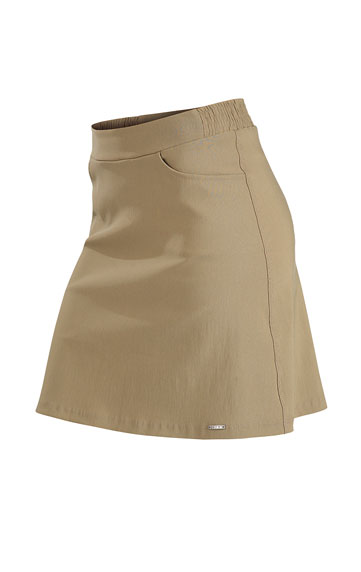 Sportbekleidung > Damen Rock. 60113