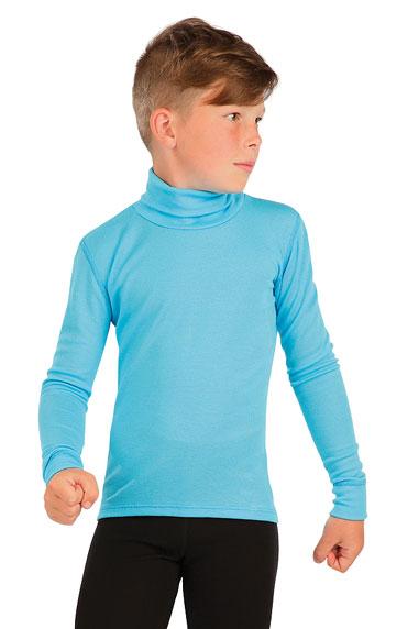 Sale > Kinder Thermo Rollkragenpullover. 60147