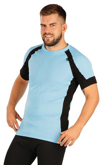Funktionsunterwäsche > Herren Thermo T-Shirt. 60174