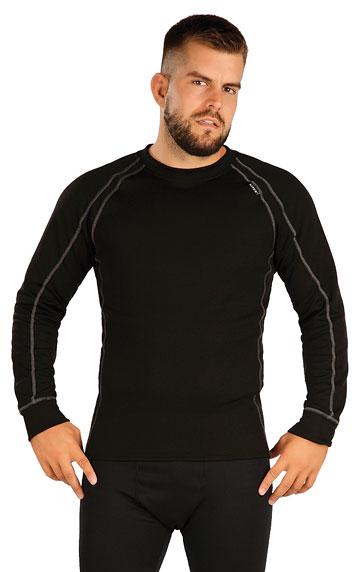 Funktionsunterwäsche > Herren Thermo T-Shirt. 60180