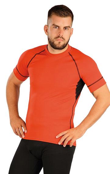 Funktionsunterwäsche > Herren Thermo T-Shirt. 60183