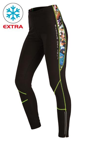 Jogging, Laufen > Damen Hosen. 60230